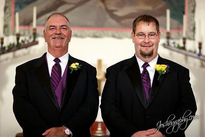 Wedding-2-1268