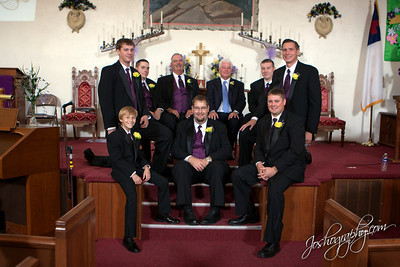 Wedding-1-0038