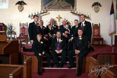 Wedding-1-0035