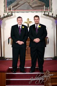 Wedding-2-1288