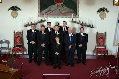 Wedding-1-0042