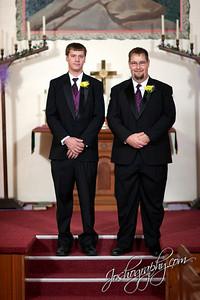 Wedding-2-1282