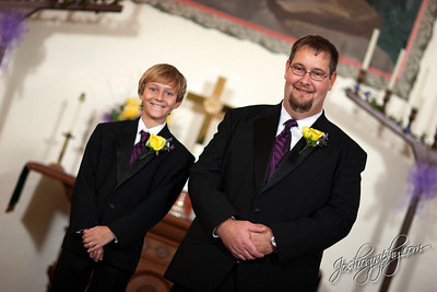 Wedding-2-1289