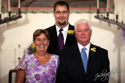 Wedding-2-1292