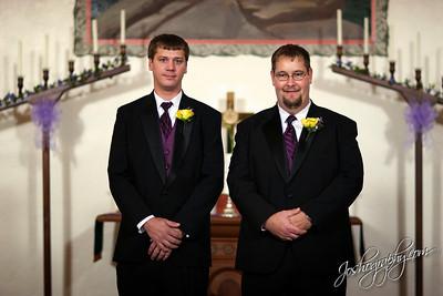 Wedding-2-1281