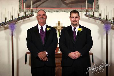 Wedding-2-1269