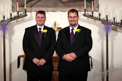Wedding-2-1284