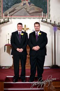 Wedding-2-1285
