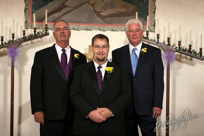 Wedding-1-0044