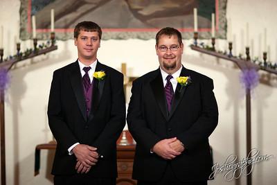 Wedding-2-1280