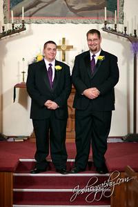 Wedding-2-1279
