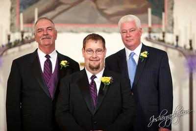 Wedding-2-1267