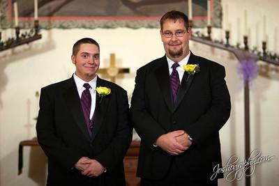 Wedding-2-1278