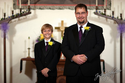 Wedding-2-1290