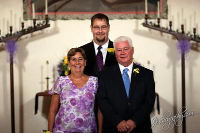 Wedding-2-1293