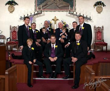 Wedding-1-0036