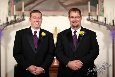 Wedding-2-1286