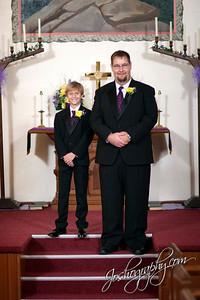 Wedding-2-1291
