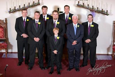 Wedding-2-1264