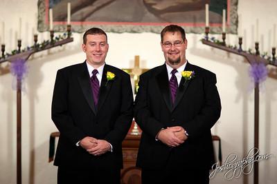 Wedding-2-1287