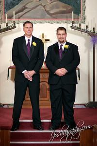 Wedding-2-1275