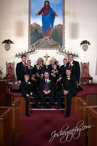 Wedding-1-0037
