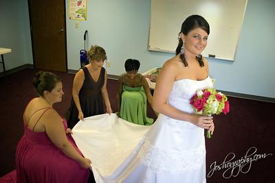 Wedding_0088