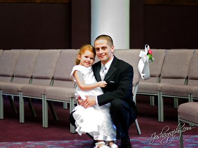 Wedding_0156