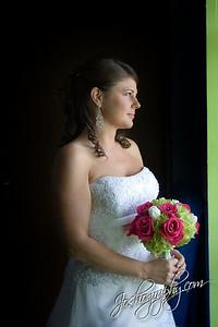 Wedding_0083