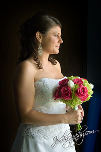 Wedding_0086