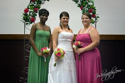 Wedding_0155