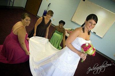 Wedding_0090