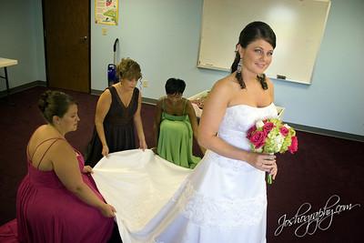 Wedding_0087