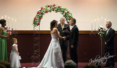 Wedding_0122