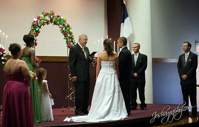 Wedding_0121