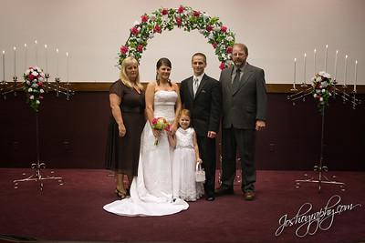 Wedding_0158