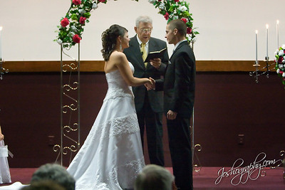 Wedding_0116