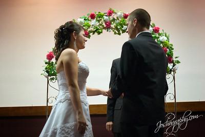 Wedding_0128