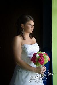 Wedding_0082