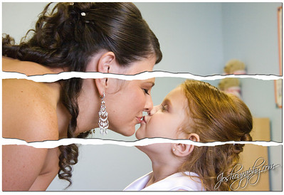 Wedding_0091-93