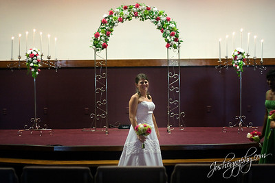 Wedding_0159