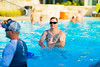 190817-SRR-Pool-Party-208561