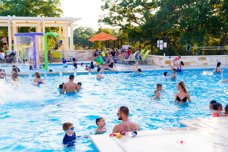 190817-SRR-Pool-Party-100482