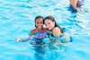 190817-SRR-Pool-Party-100557