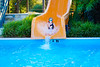 190817-SRR-Pool-Party-208772