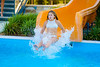 190817-SRR-Pool-Party-208793