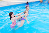 190817-SRR-Pool-Party-100465