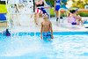 190817-SRR-Pool-Party-208894