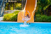 190817-SRR-Pool-Party-208596