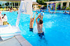 190817-SRR-Pool-Party-100408